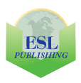 ESL Publishing